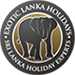 Exotic Lanka Holidays