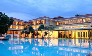 LUXURY LANKA 10 DAYS
