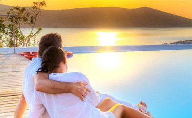 romantic tours to Sri Lanka