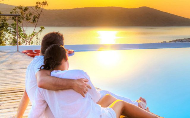 Romantic tours in Sri Lanka
